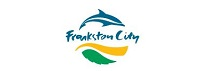 Frankston Council Logo